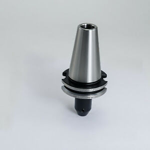 Cat40 3 16 End Mill Holders Tools Holder For Milling Machine Spindle Us