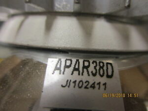 Apar38d Janmar Lighting Janmar Lighting Fixture Brand New Lot Of 10