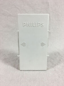 Philips M3538a Battery Pack Heart Start Mrx Oem Tested Fl