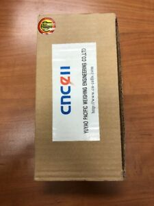New Cncell Pa6140 Load Cell capacity 4000 Lbs
