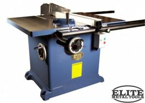 New Oliver 16 Table Saw 4060