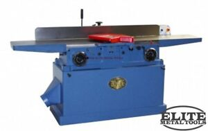 New Oliver 4260 12 Parallelogram Jointer
