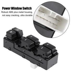 1pc Power Master Window Door Switch For 2010 2012 Kia Forte Cerato 93570 1x000
