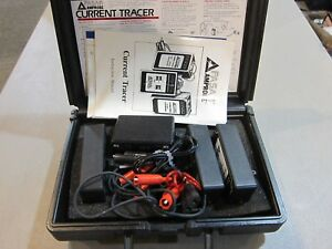 Pasar Current Tracer T10 T23 Transmitter P23 Probe Wide Range Converter