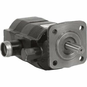 Northern 40869 Replacement Pump For Mtd Log Splitters 718 04127