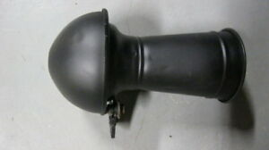 Vintage Chevy Truck Horn