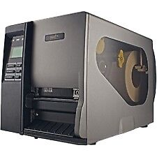 Wasp Wpl612 Barcode Printer With Cutter
