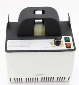 Hot air Frame Warmer great Deal Ships Free