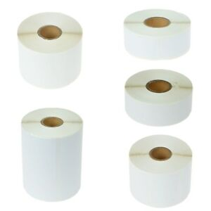 Shipping Packing Labels 30252 30256 30334 30336 1744907 For Dymo Labelwriters