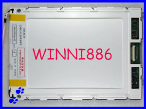 Free Shipping New Lcd Display Lmg5320xufc With 90 Days Warranty