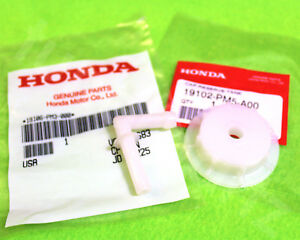 Oem Honda Crv Accord Prelude S2000 Coolant Recovery Tank Cap W Joint Kit Pm5 Pm3