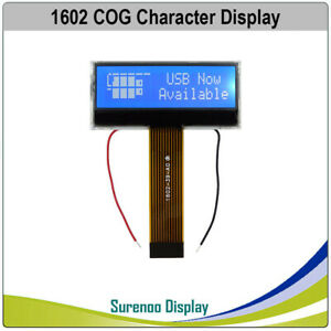 4 3 Hmi Intelligent Smart Usart Serial Tft Lcd Module Display W Touch Panel