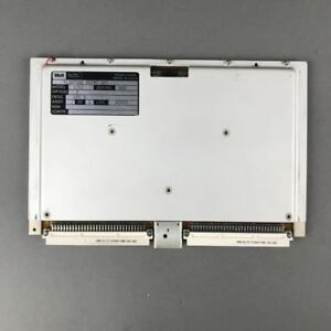 Loral rolm Mil spec Computer 1751 Floating Point Set Option 2 Fpu B