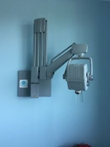 Dental Office Equipment X ray General Electric Xray Machine