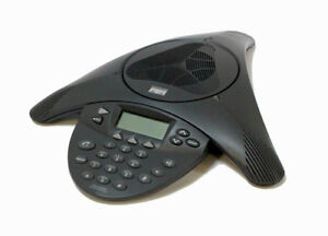 Cisco 7935 Ip Conference Station Phone Cp 7935 Refrb Wrnty