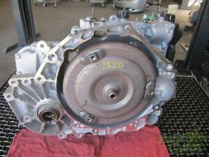 2016 Buick Verano Transmission 8k At 2 4l Opt Mh8 Warranty Tested Oem