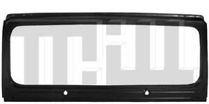 Windshield Frame For 87 95 Jeep Wrangler Yj