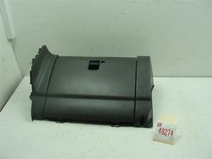 1998 2002 Isuzu Trooper Dash Instrument Panel Glove Storage Compartment Box Door