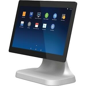Pos x And d1a 15 6 Touchscreen Pos Terminal Android 8gb 1gb