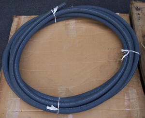 Weatherhead H43012 3 4 Id High Pressure Hydraulic Hose 50ft
