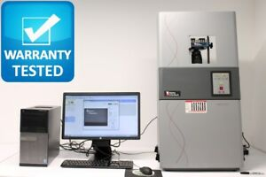 Proteinsimple Alpha Innotech Fluorchem Fc2 Imaging System
