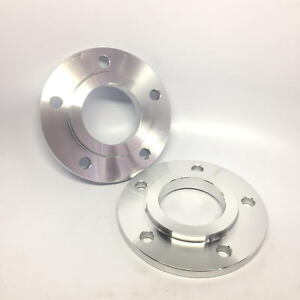 2pcs Hub Centric Wheel Spacers 5x5 5 5x139 7 12mm 1 2 Inch 77 8 To 108mm