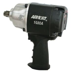 Aircat 1680 a 3 4 Super Duty Impact Wrench