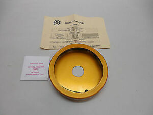 Pi Tape 180 To 192 P3 Prc Dia New Plumbing Parts Supplies