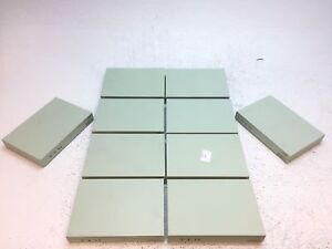 Lot Of 10 Soekris Engineering Net4801 Amd Geode 266 M0n0box Firewall Vpn Router