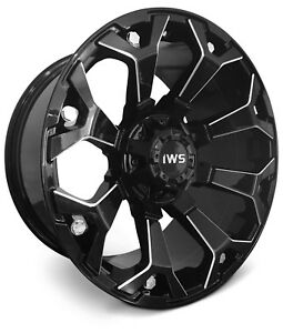 20x10 Rims In Stock   Replacement Auto Auto Parts Ready To