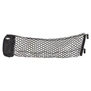 Oem New Rear Cargo Area Net Storage Organizer Vertical 18 19 Traverse 23398581