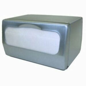 Palmer Table top Minifold Napkin Dispenser pfo nd0055 13