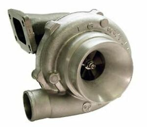 Garrett 700177 5022s Garrett Gt3071r Turbo Ball Bearing Turbo
