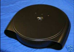 Caddy Style Retro Air Cleaner Very Cool Hot Rod Vintage New With Filter Cadilac