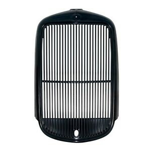 1932 Ford Truck And Commercial Radiator Grill Shell