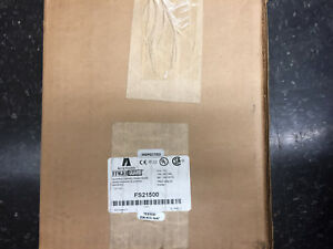 Acme Electric Fs21500 Industrial Control Transformer