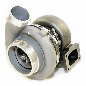 Garrett 769115 2 Gt5533r 91mm Ball Bearing Turbo 1 00a R Gt55r
