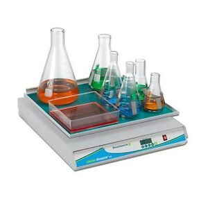 Benchmark Scientific Bt1010 Orbi shaker Xl Orbital Shaker