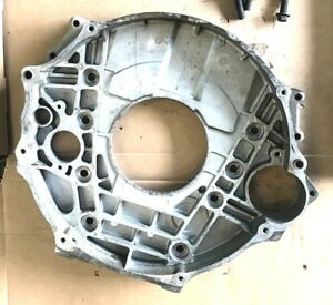 4941235 Engine To Transmission Adapter Plate G56 68rfe Cummins Diesel 6 7