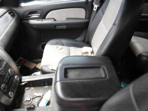 Console Front Floor Fits 07 09 Avalanche 1500 304970