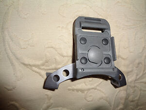 NOROTOS Titanium NVG Mounting Bracket II FITS: ACH MICH NVG Rhino Lever Mount $9.95