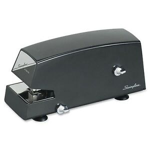 Swi06701 Swingline Model 67 Electric Stapler Office Products