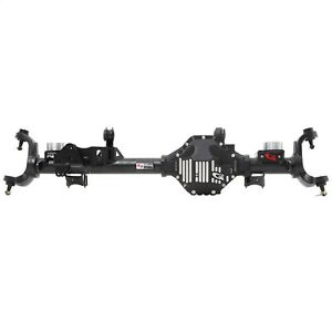 G2 Axle And Gear 67 2051jkf Axle Assembly Fits 07 18 Wrangler Jk