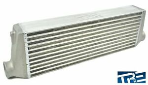 Treadstone Performance Fmic Intercooler Fits Nissan 350z Z33 Coupe Tr8l350z