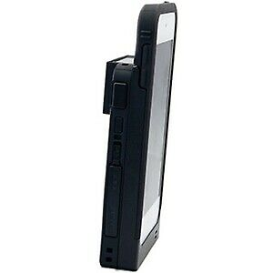 Koamtac Kdc470ci Wireless Bt Handheld 2d Barcode Scanner For Ipod Touch 5 6
