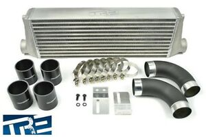 Treadstone Performance 08 11 Chevy Cobalt Ss Turbo Fmic Intercooler Tkcobe10 Blu