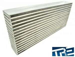 Treadstone Performance Fmic Intercooler Core 3 5 X 10 5 X 22 666hp C1035