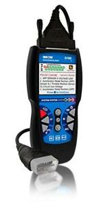Innova 3100i Diagnostic Code Reader scan Tool With Abs For Obd2 Vehicles