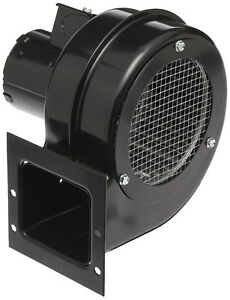 Fasco Blower Fan Empyre And Cozeburn 250 450