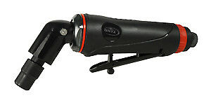 Astro Pneumatic 260 120 Degree Angle Head Die Grinder